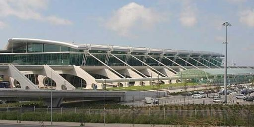 aeropuerto-oporto