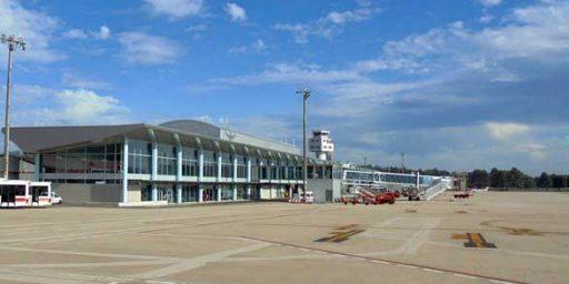 aeropuerto-vigo