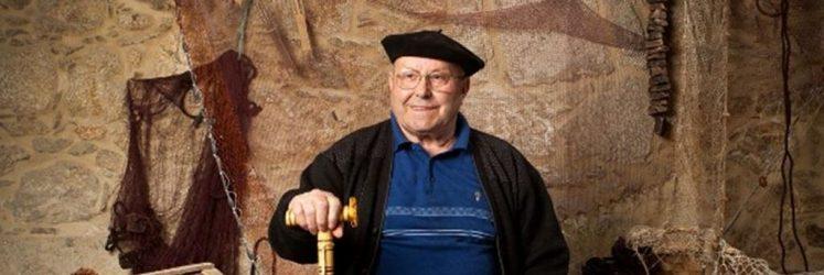 Antonio Adrover González