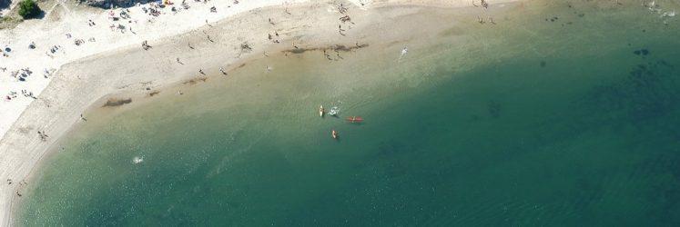 Playa de la Armona