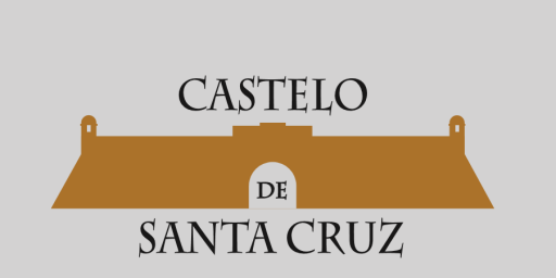castillo-santa-cruz