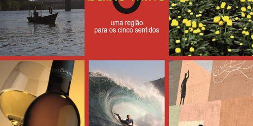 guia-turismo-pt