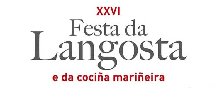 FESTA-DA-LANGOSTA