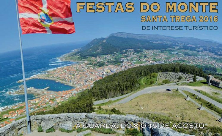 cartel-festas-do-monte-2016