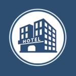 Hotel Novo Muíño