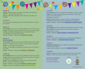 programa-festas-do-monte
