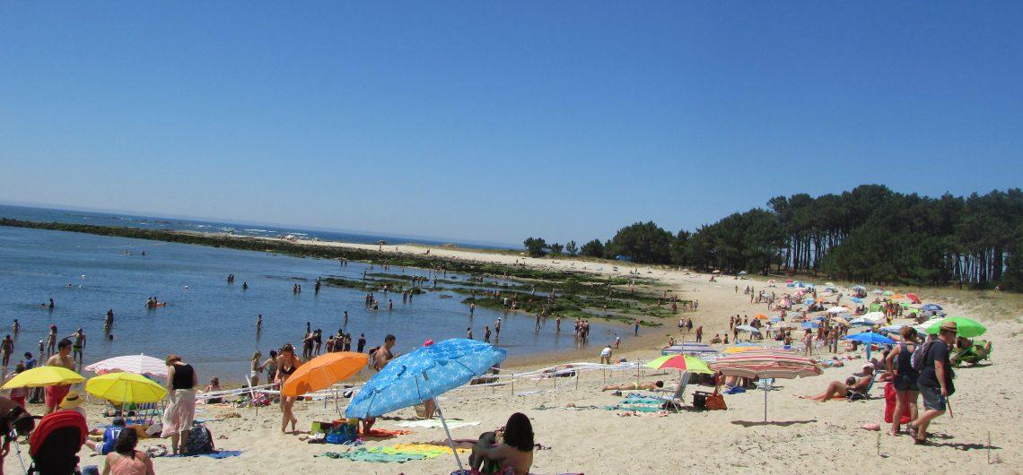 Una temporada de playa exitosa y sin incidentes marcó este verano ...