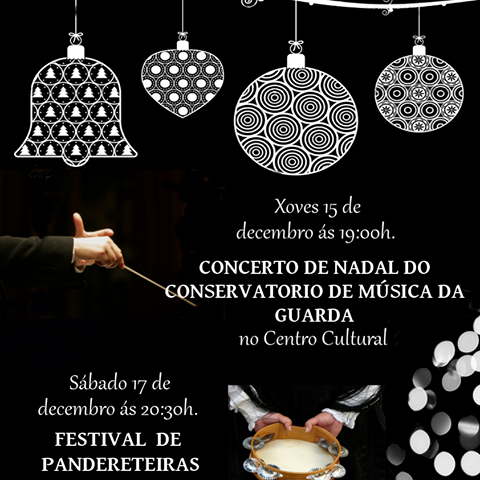 concerto-conservatorio-e-festival-pandereteiras