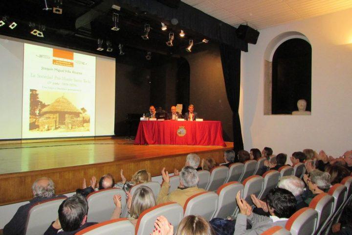 b_Presentación libro Villa (4)