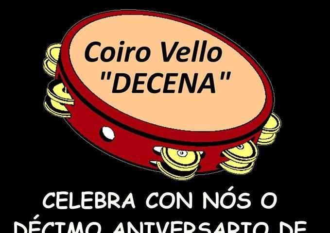 Coiro Vello
