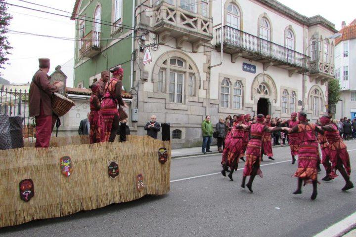 b_Desfile Entroido 2017 (11)