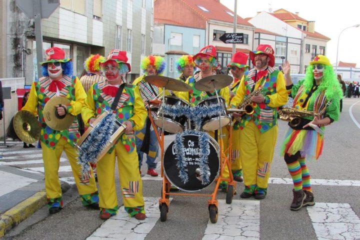 b_Desfile Entroido 2017 (4)
