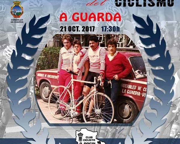 Vellas Glorias do Ciclismo