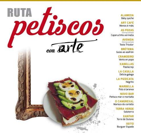 Petiscos1