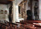 iglesia-parroquial-de-santa-maria-4
