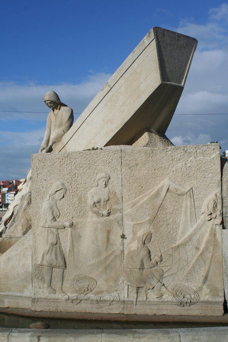 monumento-al-marinero-5