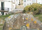 monumento-al-marinero-desaparecido-3