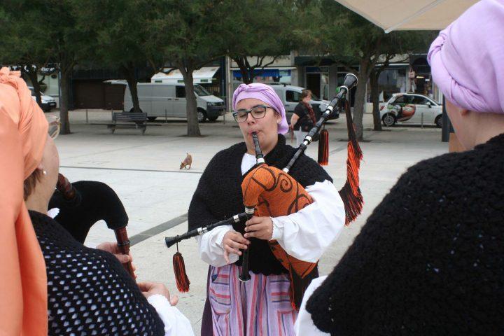 NP 26062018 A Guarda presenta en Povoa de Varzim a XXVIII Festa da Langosta e da Cociña Mariñeira (6)