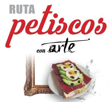 En noviembre el Ayuntamiento de A Guarda promueve una nueva ruta gastronómica en la que se mezclará la gastronomía con exposiciones de arte (pintura, escultura, fotografía,...) en los propios establecimientos.
