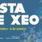 O vindeiro martes día 18 de decembro será o primeiro día de apertura da Pista de Xeo que estará instalada na Alameda da Guarda, as entradas custarán 6€ de xeito anticipado nos máis de 50 establecementos colaboradores da vila e 7€ na propia pista.