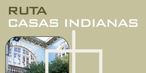 a-guarda-casas-indianas-1