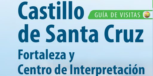 folleto-castillo-santa-cruz-es