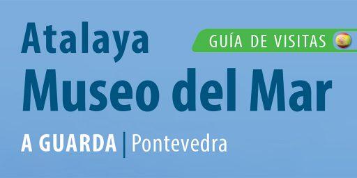 folleto-museo-mar-es