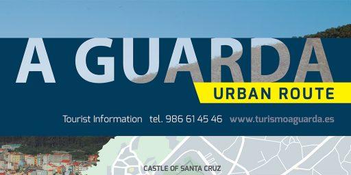 mapa-rutas-urbanas-en-1