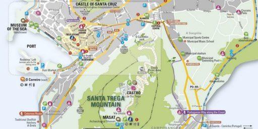 mapa-turistico-en