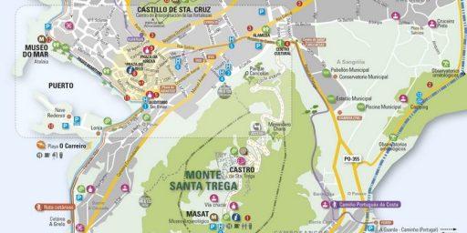 mapa-turistico-es
