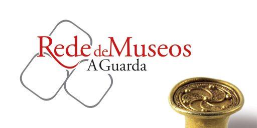 triptico-red-museos-es