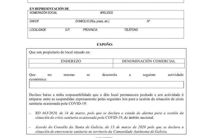 INSTANCIA_REDUCC_LIXO_75_ESTADO_ALARMA
